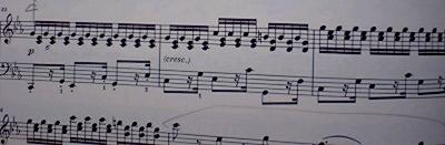 第32変奏 その3